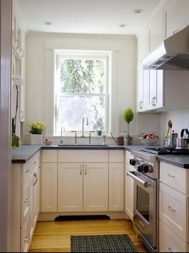 kitchen set photos poster