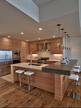 kitchen set photos apk screenshot