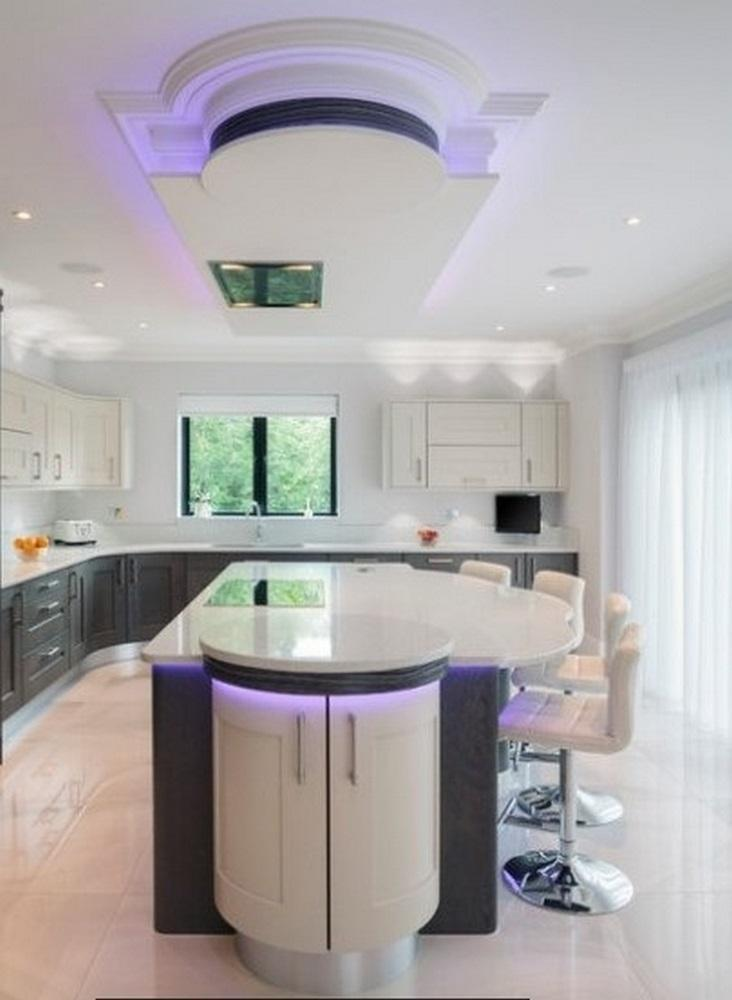 Luxury Kitchen Set 2018 For Android Apk Download