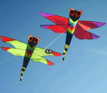 Creative Kite Designs apk screenshot