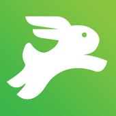 Quick Key - Mobile Grading App icon