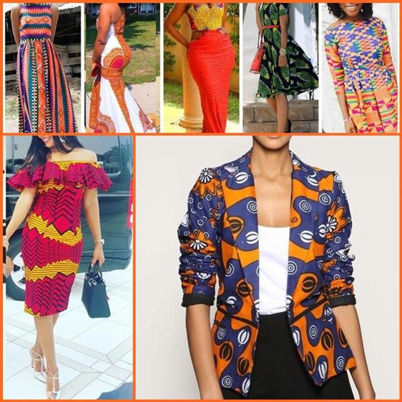 Kitenge Fashion Styles Apk Download Free Lifestyle App For Android