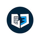 GUSAC CARNIVAL 3.0 icon