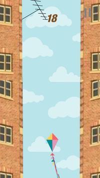 kites screenshot 1