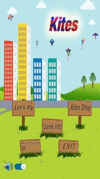 kites screenshot 4
