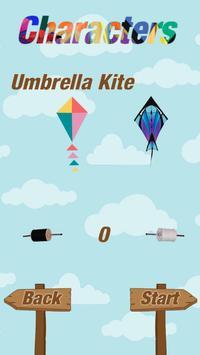 kites screenshot 6