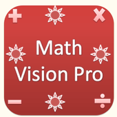 Math Made Easy - Free Now icon