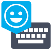 Icelandic Dictionary - Emoji Keyboard icon