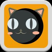 Cat Games icon