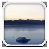 ICON PACK - Faenza(Free) icon
