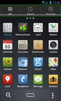 ICON PACK - Faenza(Free) poster