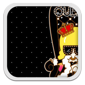 ICON PACK - Queen(Free) icon