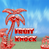 Fruit Mania : Fruit Match Deluxe 2017 icon