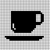 Picture Logic - Nonogram Free icon