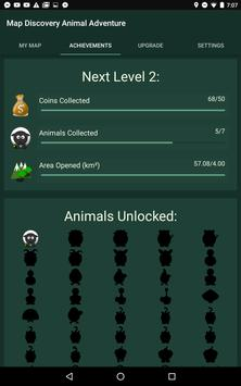 Zoo GO screenshot 5