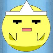 Zu Ghost icon