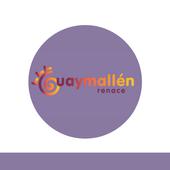 Guaymallén - AR icon