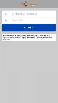Megasolución - San Luis apk screenshot