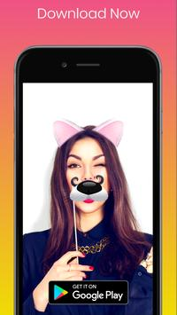 kity face ok screenshot 3