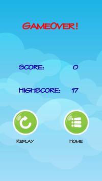 TowerBox screenshot 3