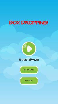 TowerBox screenshot 1