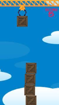 TowerBox screenshot 4