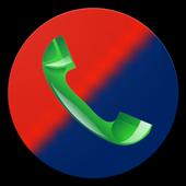 Dial A Cop icon