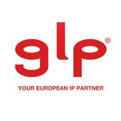 EU IP Codes icon