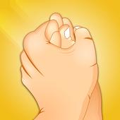 Fidget Fingers icon