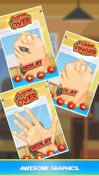 Fidget Fingers apk screenshot