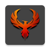Phoenix Investor Group icon