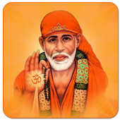 Sai Baba All Aarti Collection icon