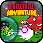 BulletHell Adventure icon