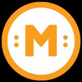 Malaysia Holiday icon