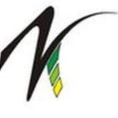 Κυζιριδης icon