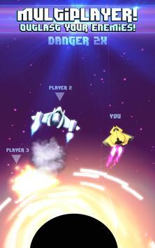 Wonky Ship apk screenshot
