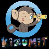 Kizumit icon
