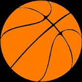 Basketball Score Counter icon