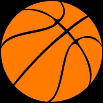 Basketball Score Counter apk screenshot