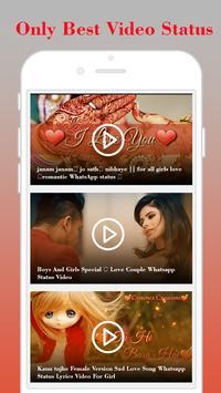 All HD Video Downloader apk screenshot