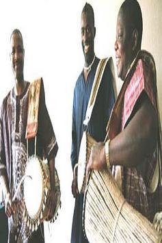 African Best Ever Songs apk screenshot