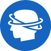 Anxiety NOW - Help for Anxiety & Panic Attacks icon