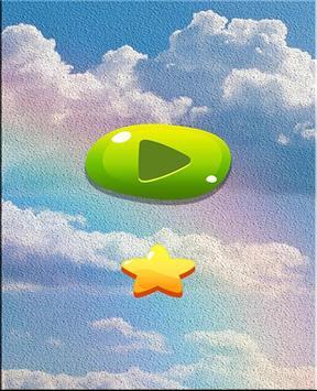 Puzzle Shin Chan For Kids screenshot 4