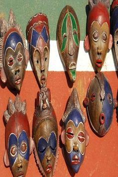 Old Nigerian Music apk screenshot