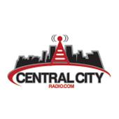 Central City Radio. icon