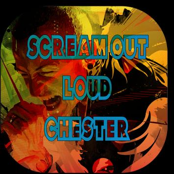 Scream Out Loud Chesterchaz Hd 2017 For Android Apk Download