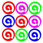 Candy Chocolate icon