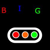 signal game icon