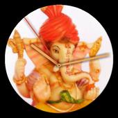 Hindu Watch Face icon