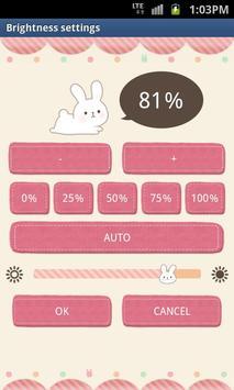 Optimization rabbit booster screenshot 4